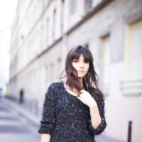 Los nuevos bolsos Candy Sunset de Furla ¿arrasarán entre las bloggers como el año pasado?
