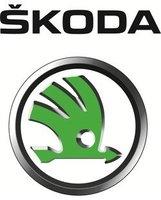 Škoda plantará cara al Dacia Logan