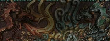 Ocho decisiones (muy molestas) de Fire Emblem Echoes que sigo sin comprender