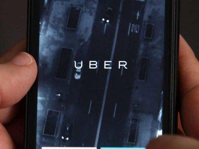 En Uber los hombres ganan más que las mujeres pero no hay discriminación
