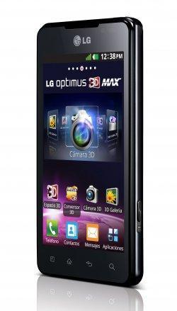 optimus-3d-max-3.jpg