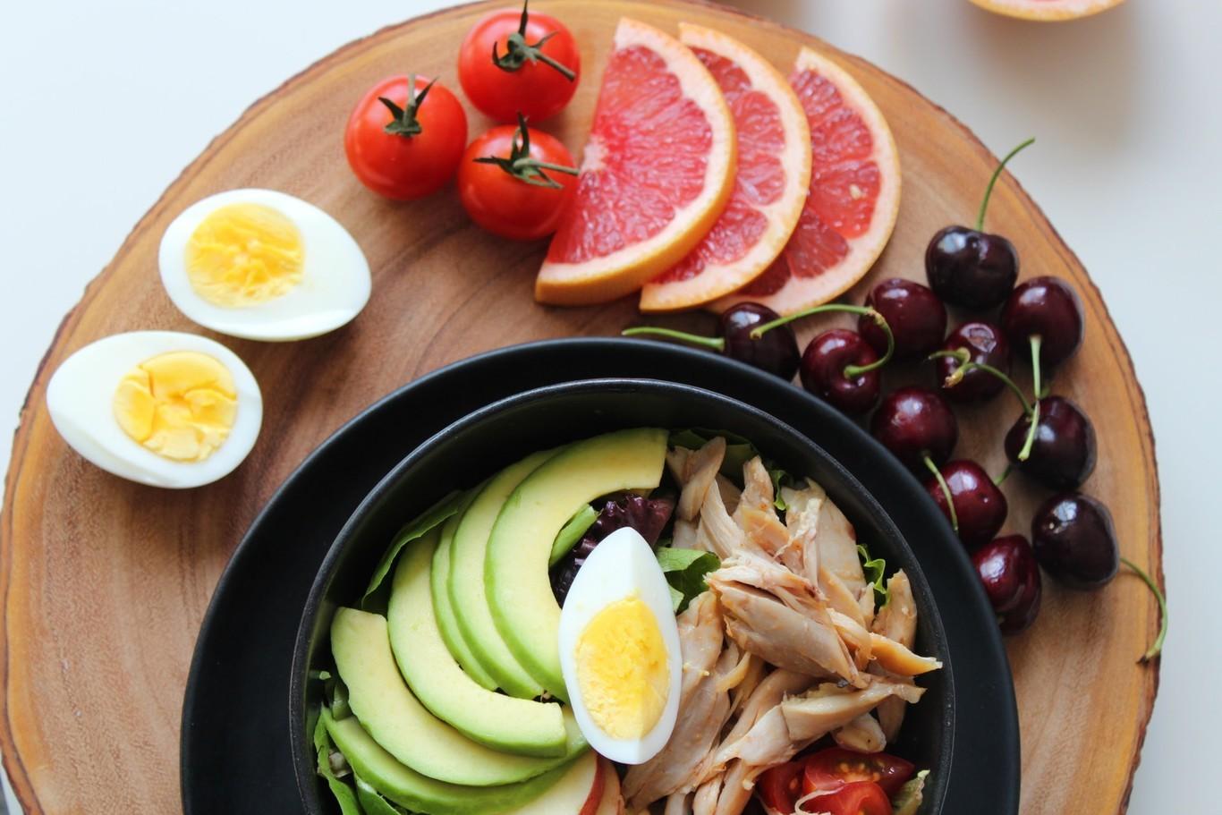 acido urico dieta recomendada al