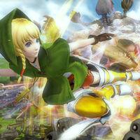Todas las características de Hyrule Warriors: Definitive Edition al detalle con su tráiler más completo