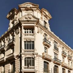 Foto 16 de 29 de la galería hotel-urso en Trendencias Lifestyle