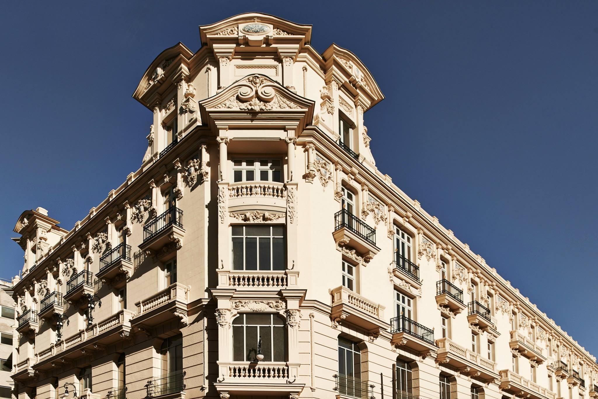 Foto de Hotel Urso (16/29)