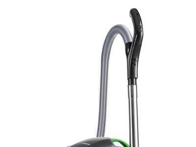 Sólo hoy hasta medianoche el aspirador Polti Forzaspira Lecologico Allergy Turbo a la venta por 149,99 euros en Amazon