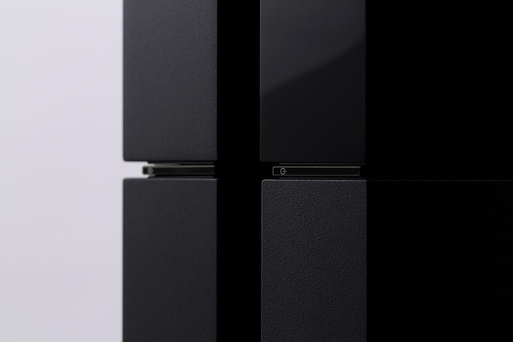Foto de Sony PS4, así es en realidad (10/20)