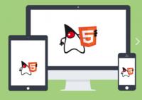 DukeScript, programar JavaScript y HTML5 desde Java