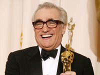 Scorsese, Jagger y Monahan colaboran en 'The Long Play'