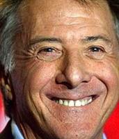Dustin Hoffman podría dirigir e interpretar 'Personal Injuries'