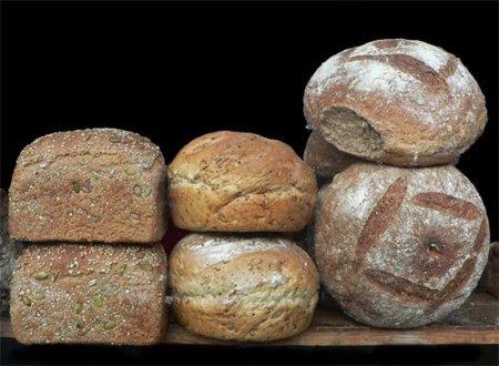 Una duda, pan de molde o tradicional