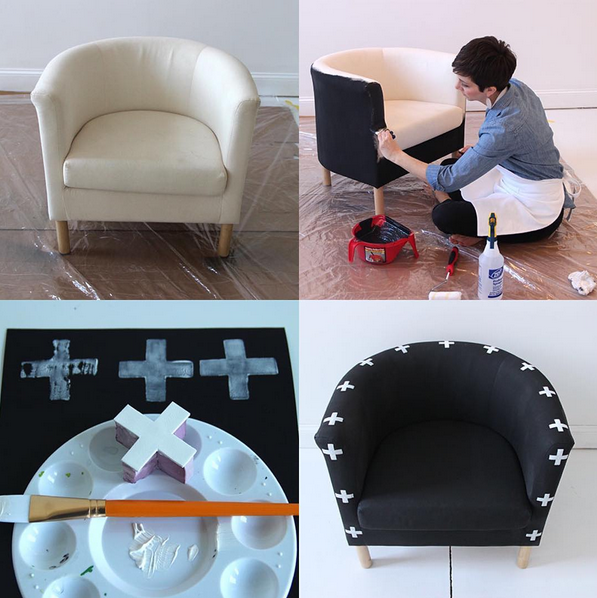 Hack Ikea 13