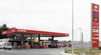 BP y CEPSA venderán bioetanol en sus surtidores