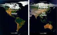 """""""Arquitecturas del siglo XXI"""", un bello atlas visual"""