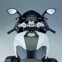 Foto 10 de 47 de la galería imagenes-oficiales-bmw-hp2-sport en Motorpasion Moto