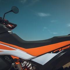 Foto 94 de 128 de la galería ktm-790-adventure-2019-prueba en Motorpasion Moto