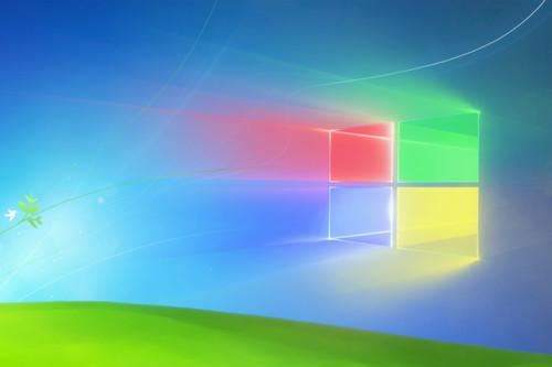 Cómo evitar que Windows 10 ejecute aplicaciones en segundo plano para ahorrar batería y datos
