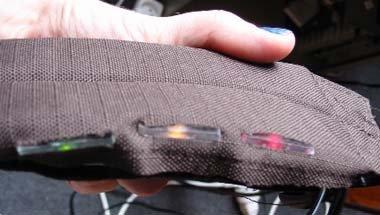 Como fabricarte tu detector de Wi-Fi en la mochila