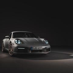 Foto 15 de 29 de la galería porsche-911-992-2019-1 en Motorpasión