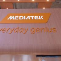 Helio X30, así podría ser la nueva bestia de MediaTek