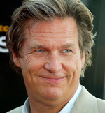 Jeff Bridges se une a 'Iron Man'