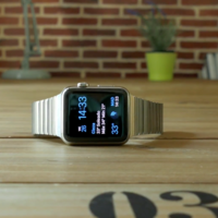 Apple Watch, primeras impresiones en vídeo