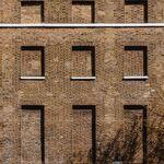 Hace siglos existió un impuesto a las ventanas. Estos son los restos arquitectónicos de una ley calamitosa