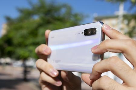 Xiaomi Mi 9 Lite 2
