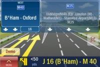 El GPS se hace fuerte en el iPhone