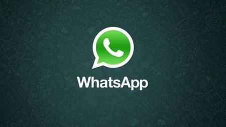 Whatsapp da un salto enorme en seguridad integrando cifrado de extremo a extremo