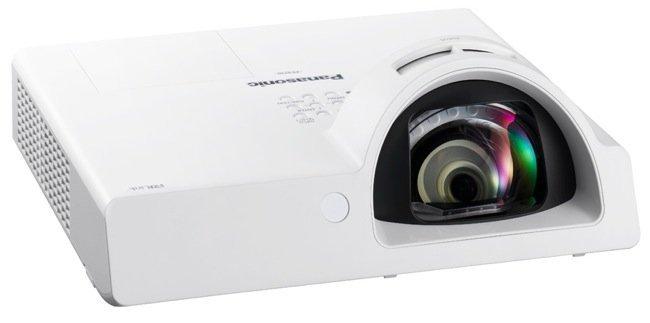 Panasonic PT-ST10