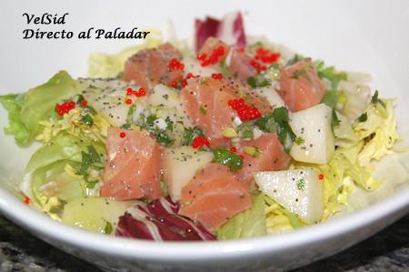 ensalada_salmon_pera1.jpg