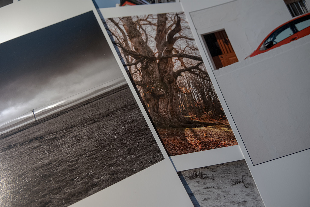 Canson Infinity Baryta Prestige 340g/m², la prueba de uno de los papeles más interesantes del mercado fotográfico#source%3Dgooglier%2Ecom#https%3A%2F%2Fgooglier%2Ecom%2Fpage%2F%2F10000