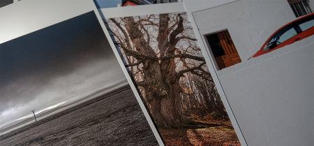 Canson Infinity Baryta Prestige 340g/m², la prueba de uno de los papeles más interesantes del mercado fotográfico