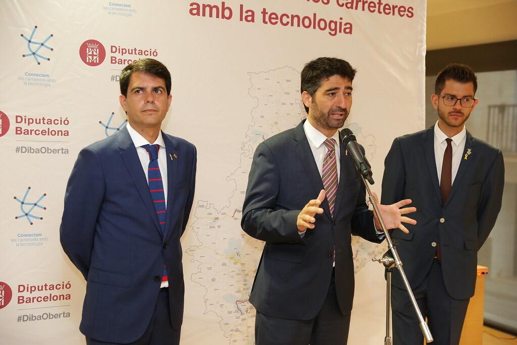 Cataluña quiere su propia NASA: 18 millones de euros, dos nanosatélites y muchas preguntas encima de la mesa