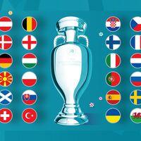 Han simulado 100.000 veces toda la Eurocopa 2021 con inteligencia artificial para predecir el ganador, y España sale bien parada