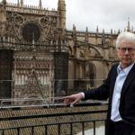 Ken Follet continuará la saga de 'Los pilares de la tierra' en 2017