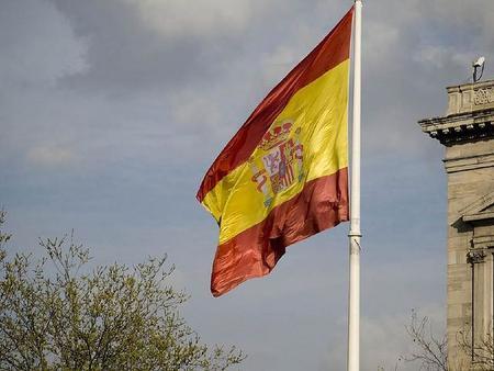 Resumen de las previsiones para España en 2013 y 2014