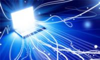 Un desarrollo del MIT permite doblar el rendimiento del protocolo TCP
