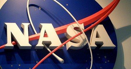 Estudiantes de Coahuila trabajan en proyecto para la NASA