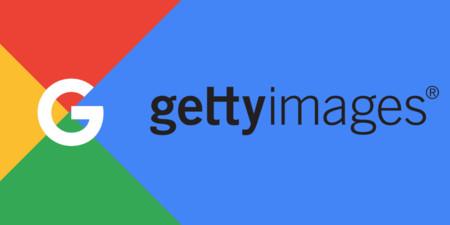 Getty Images denunciada de nuevo por supuesta violación de derechos de autor