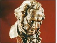 Nominaciones a los Goya 2010