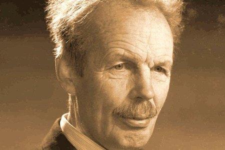 Economistas Notables: Arthur Cecil Pigou