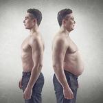 Cuando tienes exceso de grasa, pero no exceso de peso: así son los delgados metabólicamente obesos
