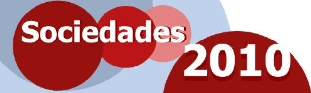 cabecera_sociedades_es_es.jpg