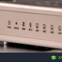 Cómo mejorar la señal de tu WiFi en cinco sencillos pasos