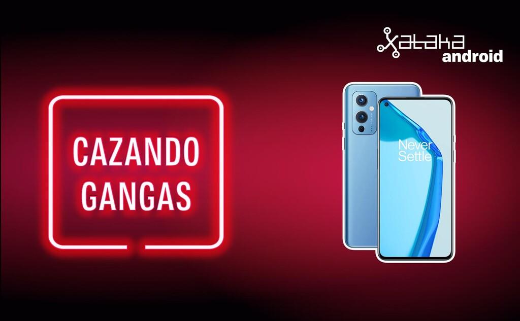 Cazando Gangas: OnePlus nueve a un costo de escándalo, Xiaomi™ poco X3 Pro en súper oferta y mas rebajas