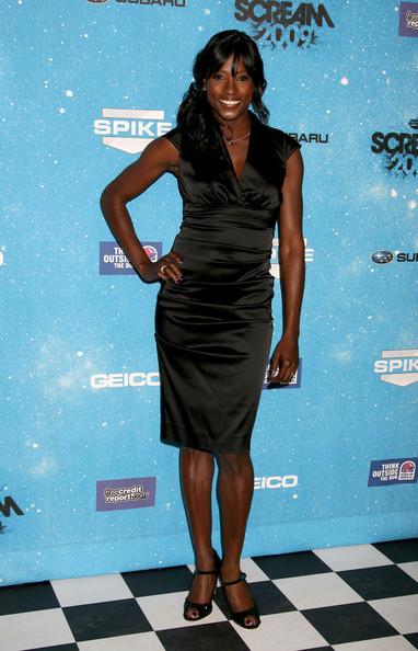 Foto de Spike TV's Scream 2009 (8/20)