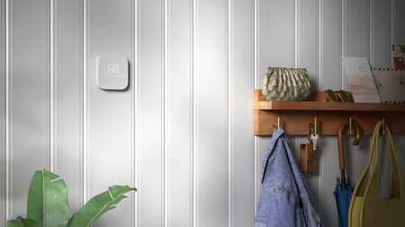 Amz Smart Thermostat Media Lifestyle 03