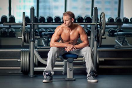 Algunos ejercicios que solemos pasar por alto en el gimnasio